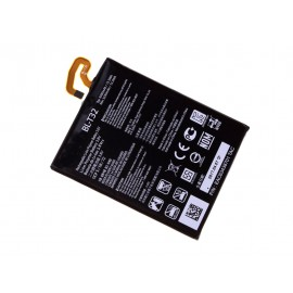LG H870, H871, H872, G6  Replacement Battery : BL-T32