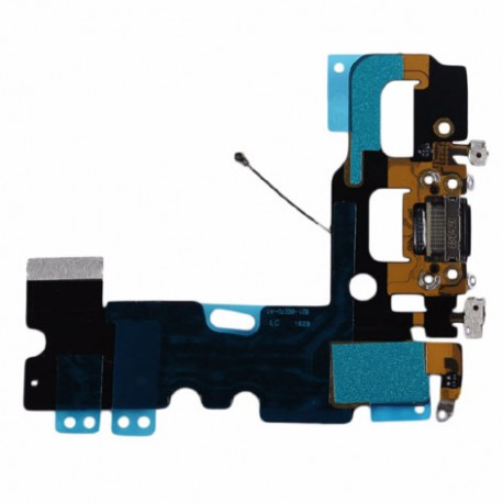 iPhone 7 Charge Port Flexi