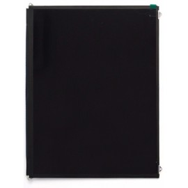 iPad 2 Digitizer, Touch Screen (Black or White)