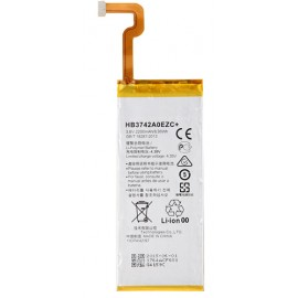 Huawei GR3 Replacement Battery : HB3742A0EZC+