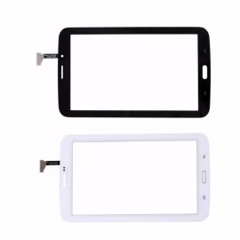 "Samsung Galaxy Tab 10.1"" P7500, P7510 Digitizer Touch Screen Glass (Black or White)"