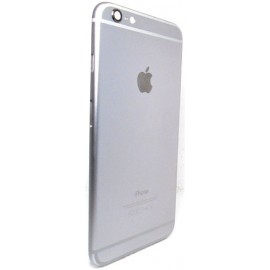 iPhone 6s Back Housing