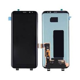 Samsung Galaxy S8 PLUS LCD (Various Colors)