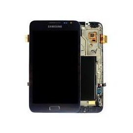 Samsung Galaxy Note 1 LCD (Various Colors)