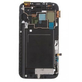 Samsung Galaxy Note 2 LCD (Various Colors)