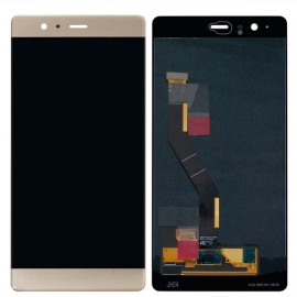 Huawei P9 PLUS LCD Display Touch (Various Colors)