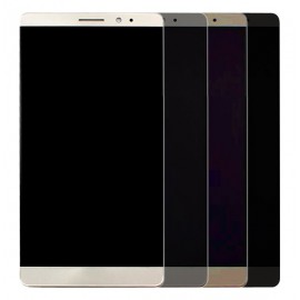 Huawei Mate 8 LCD Display Touch (Various Colors)