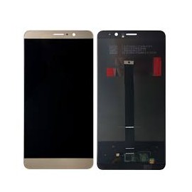 Huawei Mate 9 LCD Display Touch (Various Colors)
