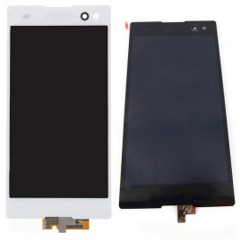 Sony Xperia C3 LCD