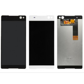 Sony Xperia C5 LCD