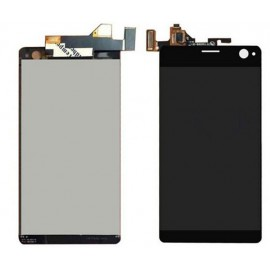 Sony Xperia C4 LCD
