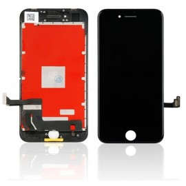 iPhone 8 LCD (Black or White)