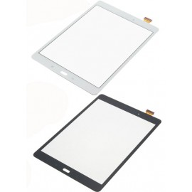 "Samsung Galaxy Tab A 9.7"" SM-P550, P551, P555 Digitizer Touch Screen Glass (Black or White)"