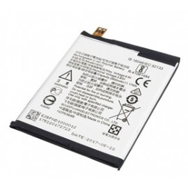 Nokia 950XL, BV-T4D Replacement Battery
