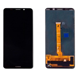 Huawei Mate S LCD (Various Colors)