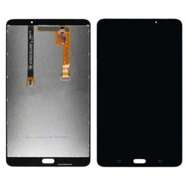 """Samsung Galaxy Tab A 7.0"""" SM- 280, SM-T285 LCD Touch Complete"""
