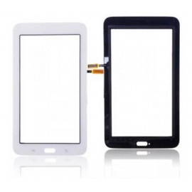 "Samsung Galaxy Tab 3, SM-T211 Digitizer Touch Screen Glass 7"" (Black or White)"