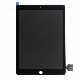 Apple iPad Air 2 LCD + Touch Screen (A1566, A1567)