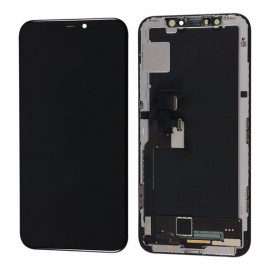 iPhone X Replacement OLED