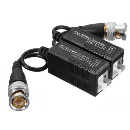 HDMI to VGA Adapter with Audio