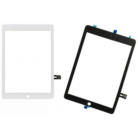 Apple iPad Air 1 LCD