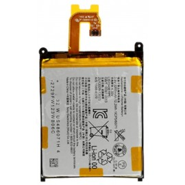Sony Xperia Z2 Replacement Battery