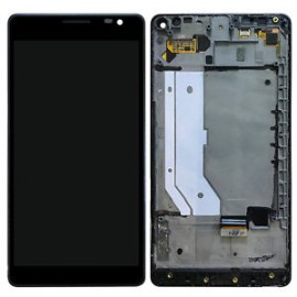 Nokia Lumia 930 Replacement  LCD