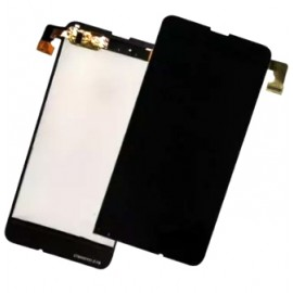 Nokia Lumia 950XL Replacement  LCD