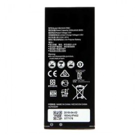 Huawei Y5II 2, Y6 Honor Replacement Battery : HB4342A1RBC
