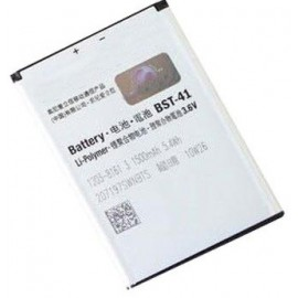 Sony Xperia T3, C3 LIS1546ERPC Battery