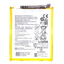 Huawei P Smart Generic Replacement Battery