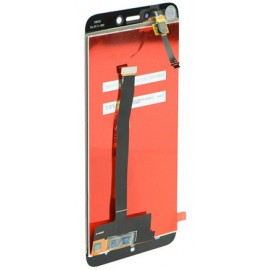 Xiaomi Redmi 4X LCD (Various Colors)