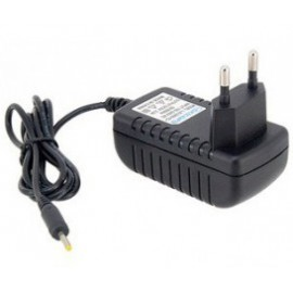 AC-DC Adapter 5V 2A, 1.0mm Tip