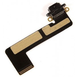 Apple iPad Mini 1Charge Port Flex Cable