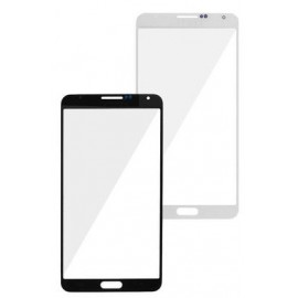 Samsung Galaxy Note 4 Replacement Glass ( White, Black)