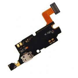 Samsung Galaxy Note 1, N7000 Charge Port Flexi