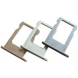 iPhone 5 SIM Card Tray