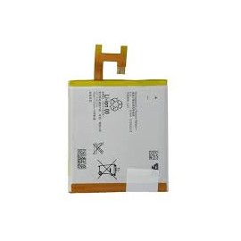 Sony Xperia E3 Replacement  Battery