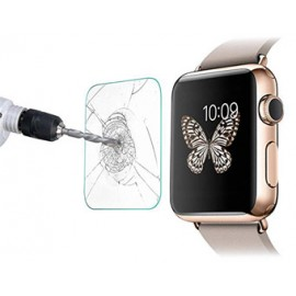Apple Smartwatch Tempered Glass 38mm