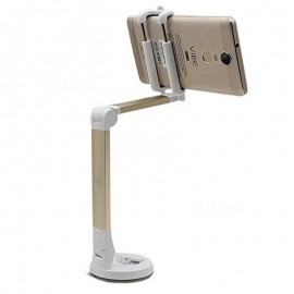 Yesido Telescopic Car Mount
