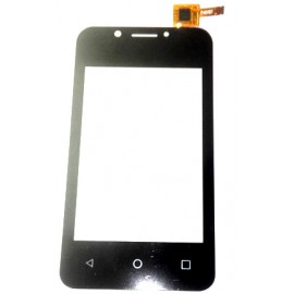 Mobicel Rebel Digitizer, Touch
