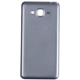 uk availability 696d5 1821a Samsung Galaxy Core Prime, G360 Replacement Back Cover - Wirelab