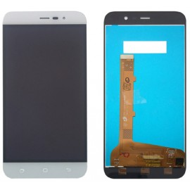 Hisense F31 Replacement LCD (various Colors)