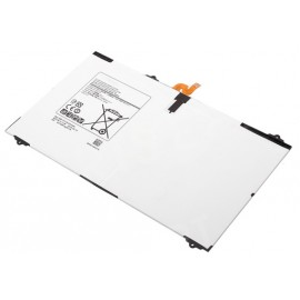 Samsung Galaxy Tab S2 T810, T815 Replacement Battery (EB-BT810ABE)