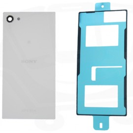 Sony Xperia Z5 Compact / Mini Replacement Back (Various colors)