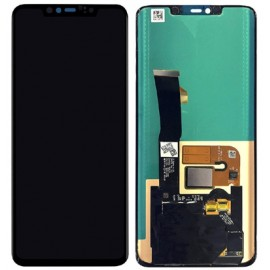 Huawei Mate 10 Pro LCD (Various Colors)