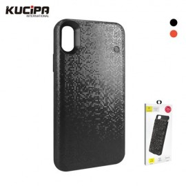 iPhone X Powerbank Battery Case