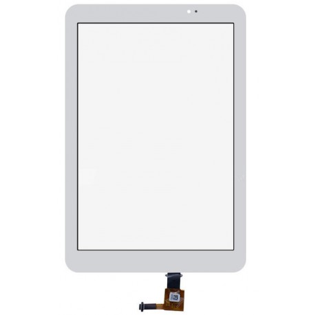 "Huawei 10"",  S10 MediaPad Digitizer, Touch"