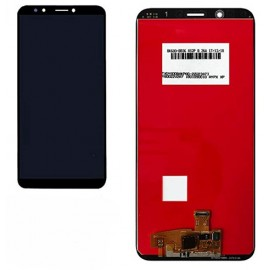 Huawei P8 Lite 2015 LCD Display Touch (Black or White)