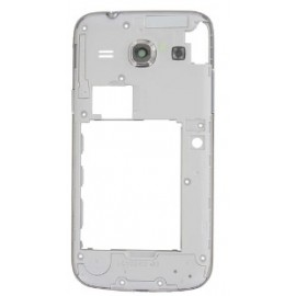 Samsung Galaxy Core Prime, G360 Single SIM Housing